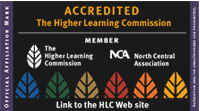 UIC Accreditation